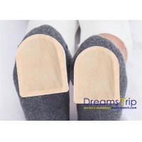 China Rapid Heating Disposable Foot Warmers Iron Powder Heat Patch Toe Warmer Manufacturer wholesale