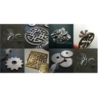 China CNC Laser Cutter Brass Low Cost wholesale