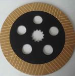 China Forklift Brake Disc wholesale