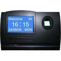 China Access Control System wholesale