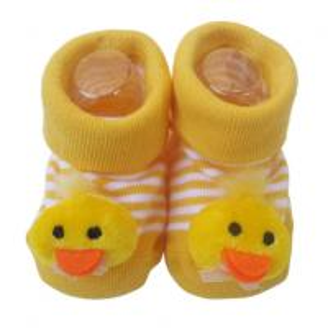 China Infant Skidproof Cotton custom color, design cute cartoon slip baby socks wholesale