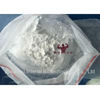 China 99.5% Purity Estrogen Raw Steroid Estradiol Powder CAS: 50-28-2 17 Beta-estradiol wholesale