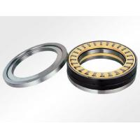 China Thrust Tapered Roller Bearing 9069426 M wholesale