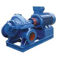 China 500m3/h 1600kg 530mm Impeller Diameter 95 Pump Head Centrifugal Pump wholesale