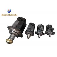 China Post Hole Digger Gearbox Motor Hydraulic Motor BMP BMR BMS BMT BMV on sale