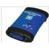 China Gm Mdi Multiple Diagnostic Interface Gm Auto Car Diagnostic Tool wholesale