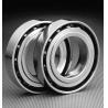 Buy cheap Chrome steel Single-row Angular Contact Ball Bearing 7314 AC,7314 C,7314 B from wholesalers