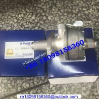 China 130506140 LIFT PUMP for 403/404/400 series Genuine Perkins engine parts wholesale
