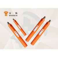 Quality Faster Drilling Speed Alloy Steel Rock Blasting Tools Well Drilling DTH Hammer for sale