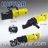 China Electro-Hydraulic Rebar Cutter wholesale