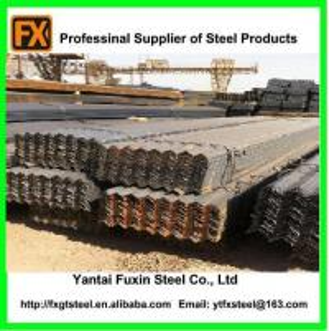 China Steel Angle Bar wholesale
