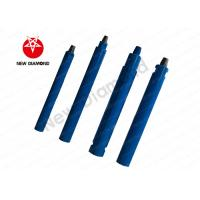 China Blue Water Drilling Tools wholesale