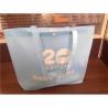 China Promotional bag wholesale