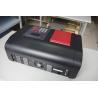 China Drug testing Sodium benzoate Double Beam Spectrophotometer UIA wholesale