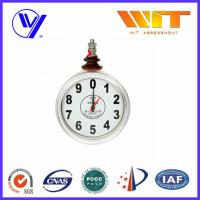China Surge Arrester Counter Used in Substation Lightning Surge Protection Device wholesale