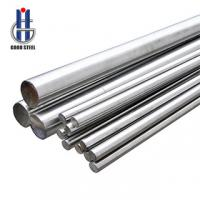 China Stainless steel round rod-Stainless steel profile,Stainless steel profileetc wholesale