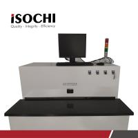China PCB Industry X Ray Inspection Equipment 1060mm * 800mm RYT 3000 on sale
