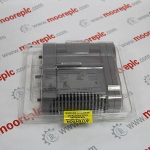 Buy cheap HONEYWELL FTE BRIDGE CARD MOD#TC-FTEB01 #918930R REV.A NEW HONEYWELL TC-IOLI01 from wholesalers