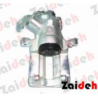 China Audi A4 Rear Brake Caliper Replacement OEM 8D0615423 / 8D0615424 , Disc Thick 10mm wholesale