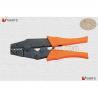 China Crimping tool wholesale
