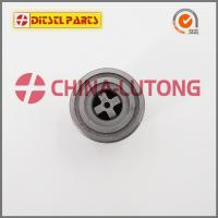 China Delivery Valve 134110-4520 P44 For MITSUBISHI 6D22CT/ 6D22T/8DC9 wholesale