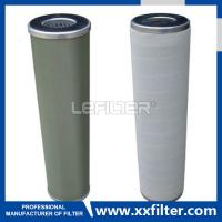 China FAUDI coalescer filter element  K.3-559 for fuel oil filtration,hydraulic oil filtration on sale