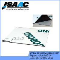 China Aluminum Composite Panel Protective Film on sale