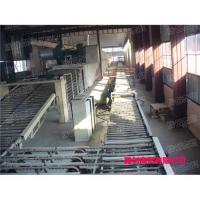 China Sell gypsum board production line wholesale