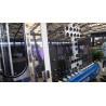 China Insulating Glass Process Equipment Labor Saving wholesale