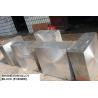 Buy cheap AZ31 forgiing block AZ31B magnesium block magnesium forging block billet / rod / from wholesalers