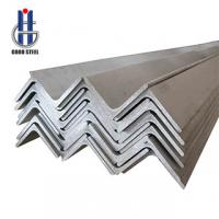 China Stainless steel angle-Stainless steel profile,3.0-24mm,202 wholesale