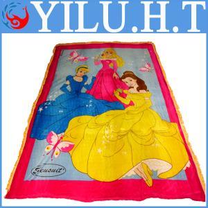 China wholesale indian velvet blanket bedsheets for sale wholesale
