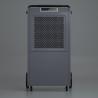 Buy cheap 98%RH Waterproof Office Intelligent Mobile Dehumidifier from wholesalers