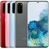 Buy cheap Samsung Galaxy S20 128GB 8GB SM-G980F/DS Dual Sim Phone from wholesalers