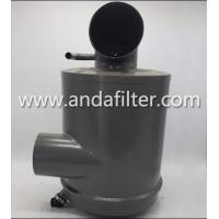 Buy cheap High Quality SINOTRUK CNHTC Air Filter Assembly WG9318190018 from wholesalers