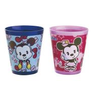 China Full Color Water Cups wholesale