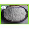 China Raw Powder  Muscle Gaining Boldenone Cypionate  106505-90-2 wholesale