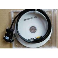 Buy cheap MITSUBISHI Forklift Diagnostic tools Diagnostic Cable 16A68-00800 from wholesalers