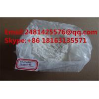China Raw Anabolic Durabolin Steroid Nandrolone Decanoate CAS 360-70-3 For Male Enhancement wholesale