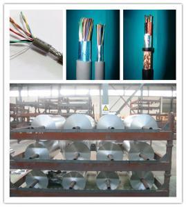 China Regular Gauge Industrial Aluminum Foil 1100 1200 3003 for Beverage Foil Label  Liding on sale