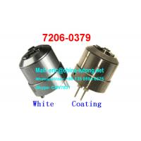 China DELPHI EUI Control Valve 7206-0379 For Volvo FH12 Injector, 7206-0379 solenoid valve china wholesale