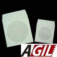 China CD National Paper Sleeve for 8cm CD on sale