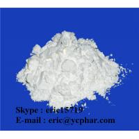 Quality DEXTROMETHORPHAN HYDROBROMIDE  Pharmaceutical raw materials CAS 125-69-9   Skype : eric15719 for sale