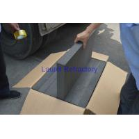 China Fire Brick Refractory Cellular Glass Insulation With Low Density wholesale