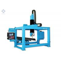 China Steel Structure Manufacturing Equipment CNC Cutting Machine for H-Beam wholesale