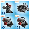 China 2001- Hyundai Commercial Vehicle GT1749S Turbo 715843-0001 wholesale