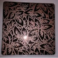 China etched color decorative Stainless Steel Sheet for wall Panel china supplier wholesale