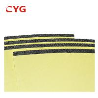 China Polyolefin Construction Heat Insulation Foam Chilled Water Pipe Insulation Material wholesale