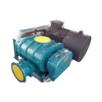 China DSR50G Roots Blower wholesale