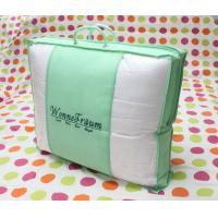 China comforter quilt bag wholesale